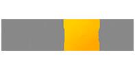 Parceiros - Abcm